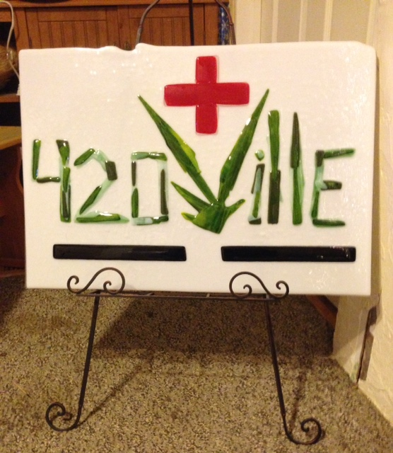 420Ville-sign-FullSizeRender (5)